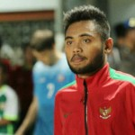 Indonesian young stars to be prisoned for beating people