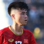 The Guardian 'destroys' the Vietnamese prodigy's future