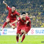 Vietnam possibly hosts AFF Cup 2020?