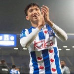 How did Van Hau react after Heerenveen did not renew the contract?