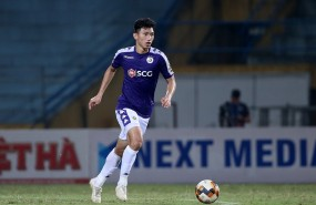 Expert says 'Hanoi does not need Van Hau to compete for championship'