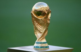 OFFICIAL: FIFA announces World Cup 2022 schedule