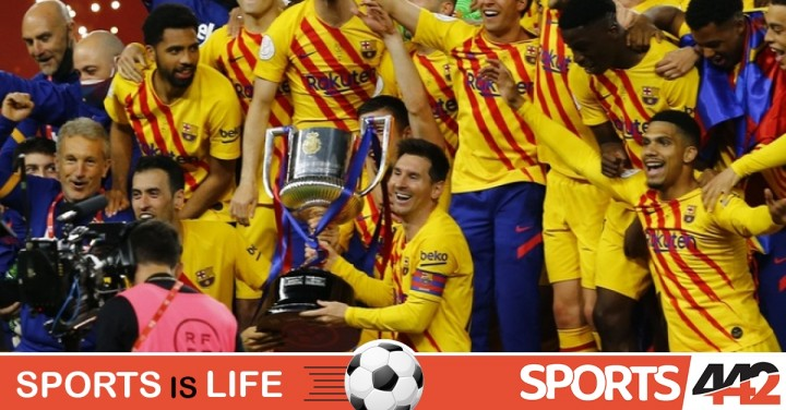 2021_04_17T213349Z_706126431_UP1EH4H1NWBXA_RTRMADP_3_SOCCER_SPAIN_FCB_ATB_REPORT_1_